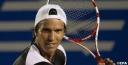 Juan Ignacio Chela Retires From The Tour thumbnail