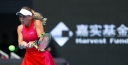 DRAWS & ORDER OF PLAY FROM THE CHINA OPEN TENNIS IN BEIJING thumbnail