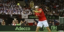 David Ferrer is the Spanish Player of the Year thumbnail
