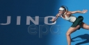 10SBALLS SHARES A PHOTO GALLERY FROM THE CHINA OPEN TENNIS IN BEIJING thumbnail