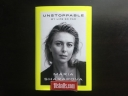 "TENNIS • 10SBALLS SHARES RICHARD EVANS REVIEW OF MARIA SHARAPOVA'S BOOK ""UNSTOPPABLE"" thumbnail"