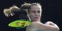 WTA & ATP TENNIS RESULTS FROM MOSCOW • INCLUDING RYBARIKOVA EDGES OUT SHARAPOVA thumbnail