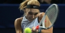 """WTA • ATP TENNIS RESULTS FROM MOSCOW """"THE KREMLIN CUP"""" RESULTS thumbnail"""