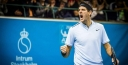 INTRUM STOCKHOLM OPEN RESULTS FROM SWEDEN • DIMITROV, DEL POTRO REACH SF • SCORES AND RESULTS thumbnail