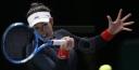 GARBINE MUGURUZA WINS HER FIRST MATCH IN WTA TENNIS YEAR END FINALS IN SINGAPORE thumbnail