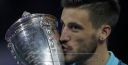 """ATP KREMLIN CUP TENNIS FROM MOSCOW, RUSSIA • DZUMHUR CLAIMS SECOND TITLE, MAX MIRNYI EARNS HIS 50th DOUBLES TROPHY • """"FIT AT FORTY"""" thumbnail"""
