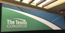 2017 TENNIS CONGRESS IS A GREAT SUCCESS BY MASTER COACH CRAIG CIGNARELLI thumbnail
