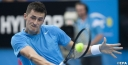 Enigmatic, talented Tomic tries to turn the corner – By: Matt Cronin thumbnail