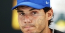 RICHARD EVANS REPORTS FOR 10SBALLS • WILL RAFA NADAL THROW ISNER A LIFE LINE FOR NITTO ATP FINALS IN LONDON? thumbnail