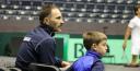 Serbian Tennis Future Is Bright – Meet Mihailo Topic thumbnail