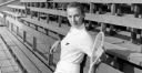Gorgeous Gussy Moran Passes Away thumbnail