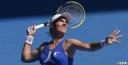 Svetlana Kuznetsova signs with Qiaodan thumbnail