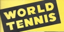 World Tennis 1954 – A Profile On Gorgeous Gussie thumbnail