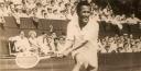 OBITUARY OF PANCHO SEGURA • DAVIS CUP • TENNIS TIDBITS • 10SBALLS POSTCARD FROM PARIS thumbnail