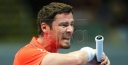 MARAT SAFIN TALKS DOWN ABOUT THE GREATEST PLAYER EVER • SAFIN GAVE ABOUT FIFTY PERCENT TO HIS OWN CAREER.. thumbnail