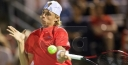 TENNIS 10SBALLS SHARES RICKY'S BEST ATP MATCHES OF 2017: NO. 9 IS SHAPOVALOV VS. NADAL IN MONTREAL thumbnail