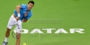 10SBALLS • TENNIS SHARES RICKY'S BEST ATP MATCHES OF 2017: NO. 8 IS DJOKOVIC VS. MURRAY IN DOHA thumbnail