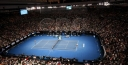 TENNIS • AUSTRALIAN OPEN 2018 • FULL PLAYERS ENTRY LIST • TOP 100 ALL PLAYING • TICKETS ON SALE thumbnail