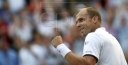 TENNIS • 10SBALLS SHARES RICKY'S BEST ATP MATCHES OF 2017: NO. 6 IS MULLER VS. NADAL AT WIMBLEDON thumbnail