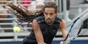 "10SBALLS SHARES A PHOTO GALLERY OF OUR FAVORITE PHOTOS OF ""DREDDY"" DUSTIN BROWN THIS YEAR thumbnail"