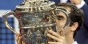 10SBALLS SHARES A PHOTO GALLERY OF FAVORITE ATP & WTA TROPHY PHOTOS OF 2017 thumbnail