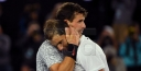 RICKY'S • 10SBALLS • BEST ATP MATCHES OF 2017: NO. 3 IS NADAL VS. DIMITROV AT THE AUSTRALIAN OPEN thumbnail