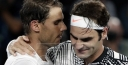 TENNIS • 10SBALLS • RICKY'S BEST ATP MATCHES OF 2017: NO. 2 IS FEDERER VS. NADAL AT THE AUSTRALIAN OPEN thumbnail