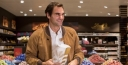 LINDT CHOCOLATES • AND ROGER FEDERER EXTEND THEIR PARTNERSHIP • TWO OF THE WORLD FINEST thumbnail
