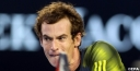 Andy Murray In Favor Of Tougher Drug Testing thumbnail