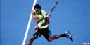 Gael Monfils Participates In 40th ABN AMRO World Tennis Tournament thumbnail