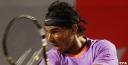 Nadal en route for dream return… thumbnail
