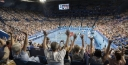 TENNIS ON TV FOR NEW YEARS • TENNIS CHANNEL & PLUS TO CARRY ENTIRE 2018 HOPMAN CUP FROM PERTH AUSTRALIA • ROGER FEDERER PLAYING WITH BENCIC thumbnail