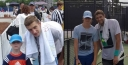 MAX MIRNYI SHARES TWO PHOTOS WITH DENIS SHAPOVALOV THAT ARE 14 YEARS APART thumbnail