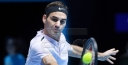 """RICKY AND HIS """"CRYSTAL BALL PICKS"""" FOR THE 2018 YEAR-END TOP 8 • NITTO ATP TENNIS FINALS IN LONDON thumbnail"""