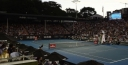 WTA LADIES TENNIS RESULTS FROM AUCKLAND NEW ZEALAND 2018 thumbnail