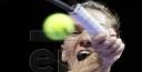 WTA LADIES TENNIS RESULTS – SHENZHEN • CHINA thumbnail