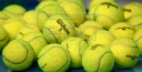 WHERE TO WATCH TENNIS? TENNIS STREAMING IN 2018 EXPLAINED • 10SBALLS • OR IS IT? thumbnail