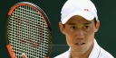 ANDY MURRAY WITHDRAWS FROM AUSTRALIAN TENNIS OPEN 2018 • KEI NISHIKORI IS ALSO OUT • thumbnail