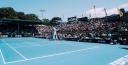 TENNIS • 10SBALLS SHARES RICKY'S PREVIEWS & PICKS FOR THIS WEEK'S ATP EVENTS IN AUCKLAND & SYDNEY thumbnail