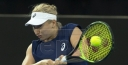 LADIES TENNIS RESULTS FROM SYDNEY WTA • ATP ORDER OF PLAY • BUY TICKETS • GREAT MATCHES thumbnail