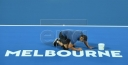 TENNIS CHANNEL ADDS 13TH DAY OF LIVE MATCHES FOR ITS 11TH YEAR AT THE AUSTRALIAN OPEN… REALLY? WE CAN'T FIND TENNIS ON TELEVISION IN AMERICA? thumbnail