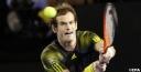 International Tennis Authorities To Determine Advanced Drug Testing thumbnail