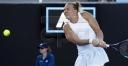 AUSTRALIAN OPEN 2018 • WTA LADIES TENNIS RESULTS • WOZZY WINS, KANEPI WINS, FLIPKENS & GAVRILOVA LOSE thumbnail