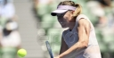 WTA RESULTS • LADIES TENNIS • AUSTRALIAN OPEN 2018 thumbnail