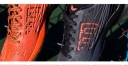 Tennis News: Wilson Introduces the KAOS 2.0 SFT™ Tennis Shoe thumbnail