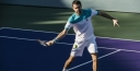 Tennis News: FILA Launches New Collections for the Australian Open thumbnail