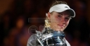 AUSTRALIAN OPEN 2018 • UP-TO-DATE DRAWS AND ORDER OF PLAY • WOZNIACKI DEFEATS HALEP TO WIN AO FINAL thumbnail