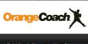 Orange Coach – Matching Sport Professionals thumbnail