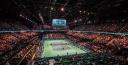 TENNIS NEWS • RICHARD KRAJICEK GETS ROGER FEDERER IN ROTTERDAM, AIMING @ NO. 1 ATP RANKING IN THE WORLD thumbnail