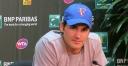 Roger Federer's Relaxed and Enjoying Life thumbnail